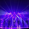 INFINITE TOUR NOTE(4)-Taiwan29.jpg