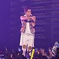 INFINITE TOUR NOTE(4)-Taiwan34.jpg