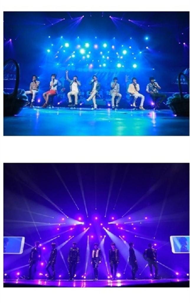 INFINITE TOUR NOTE(4)-Taiwan翻譯18.jpg