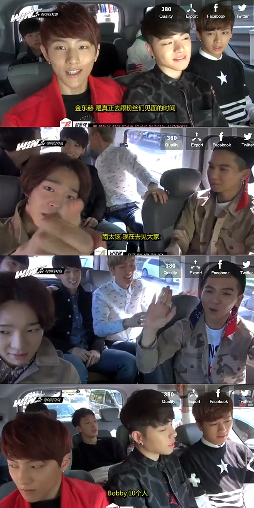 131018ep9-72.png
