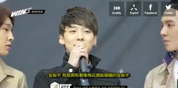 131018ep9-27.PNG