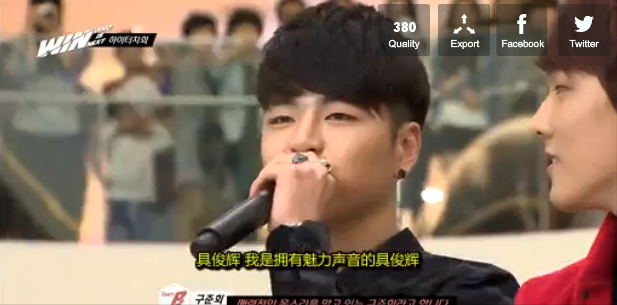 131018ep9-35.PNG
