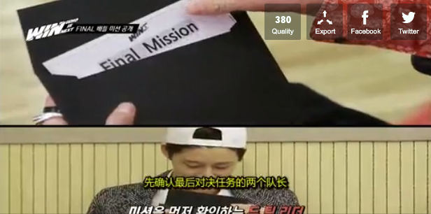 131018ep9-37.PNG