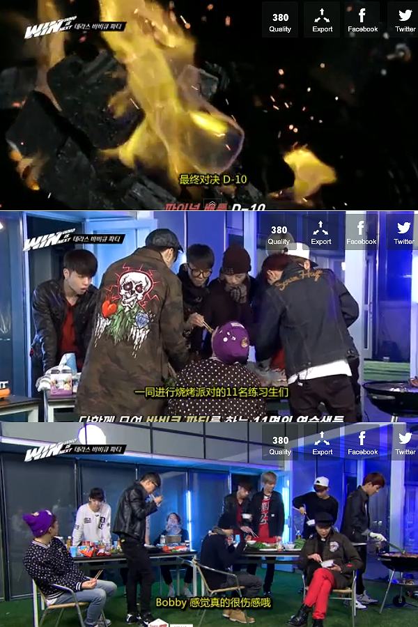 131018ep9-82.png