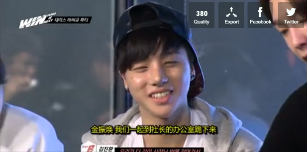 131018ep9-55.PNG