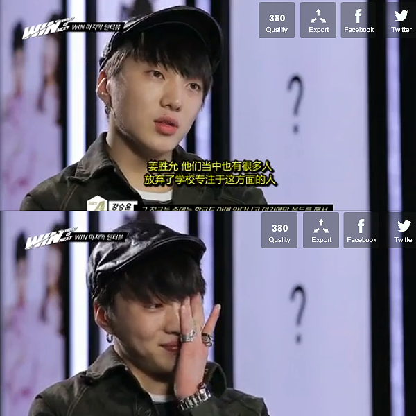 131018ep9-86.png