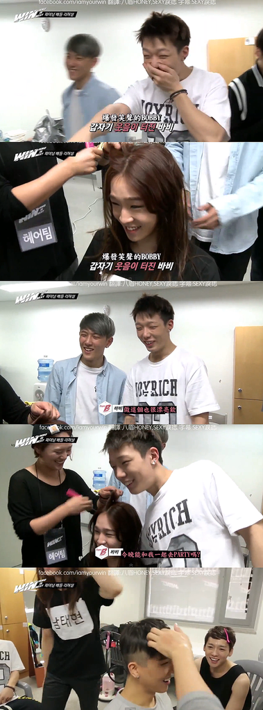 131101ep11-93.png