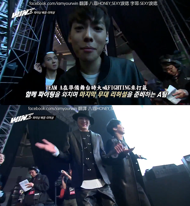 131101ep11-95.png