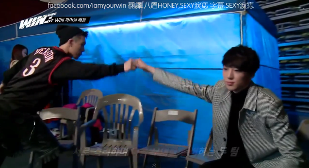 131101ep11-26.PNG