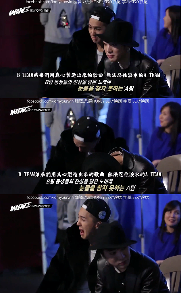 131101ep11-103.png