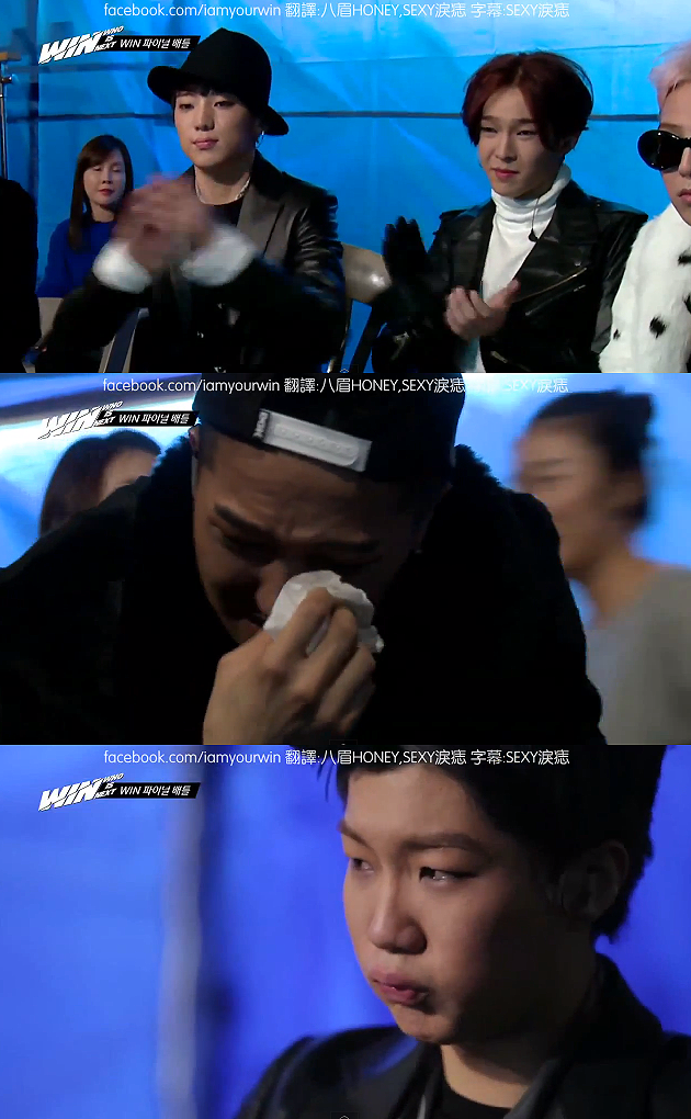 131101ep11-104.png