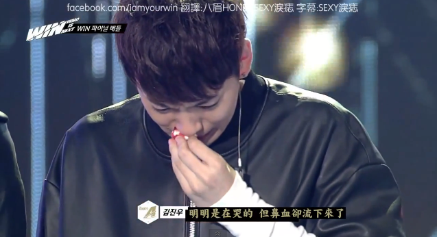131101ep11-56.PNG