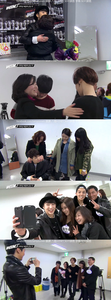 131101ep11-112.png
