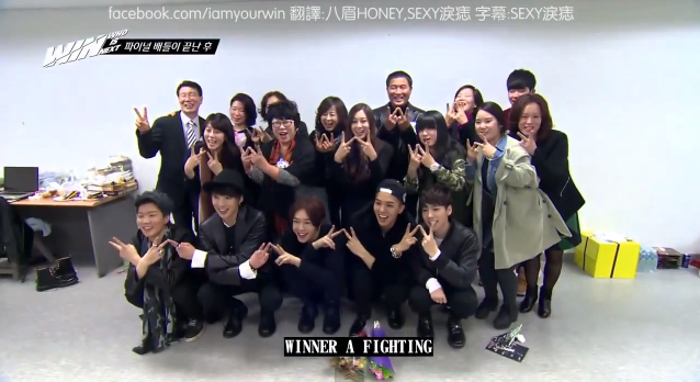 131101ep11-91.PNG