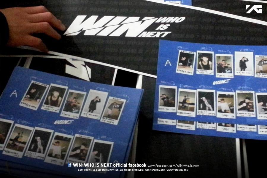 WIN-FB-34(131025).jpg