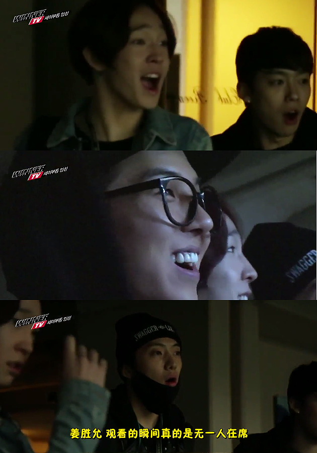 winner tv-ep1-100.png