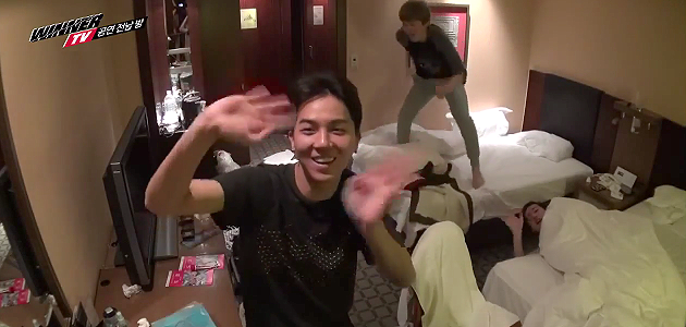 winner tv-ep1-114.png