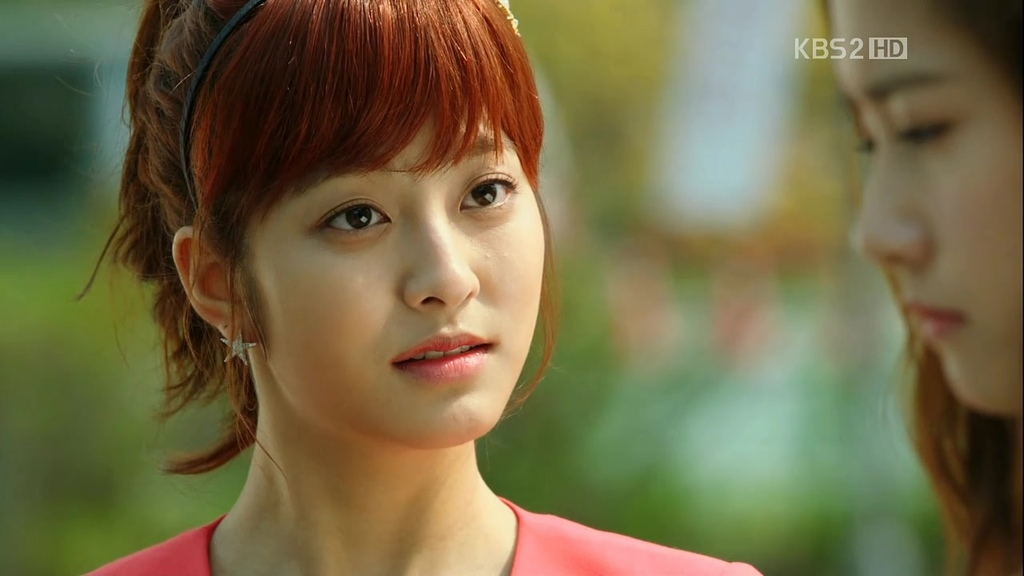 Park-Se-Young-in-Love-Rain-9.jpg