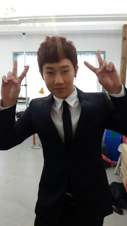 this is infinite-naver starcast#3-04.jpg