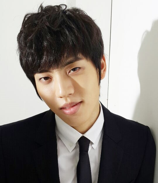 this is infinite-naver starcast#3-12.jpg