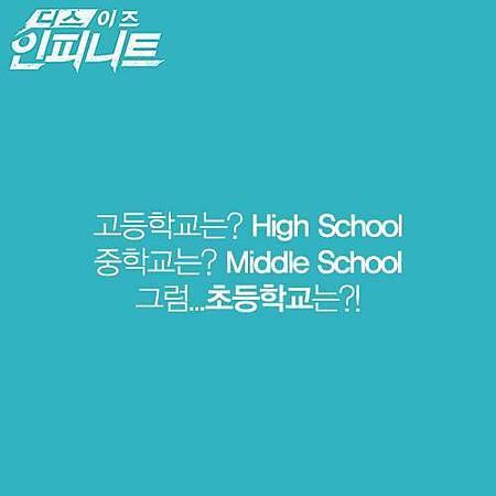 teaser20140311-04.jpg