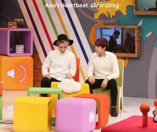 140318Afte School Club02.jpg