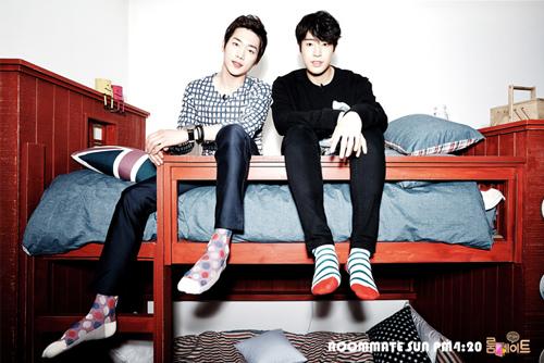 roommate02.jpg