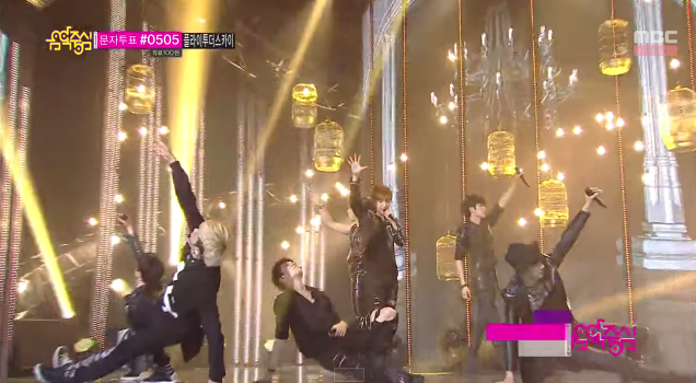140531Music Core-Last Romeo.PNG
