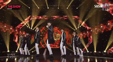 140610The Show-Last Romeo.PNG
