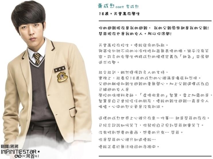 High School角色圖翻譯02[ Infinite Star ∞ 台灣首站 (IFNTTW)].jpg
