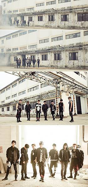 INFINITE-Back-Melon-09.jpg