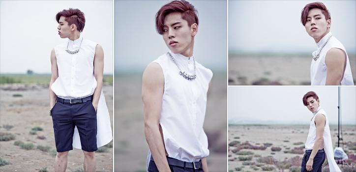 INFINITE-Back-Naver-01.jpg