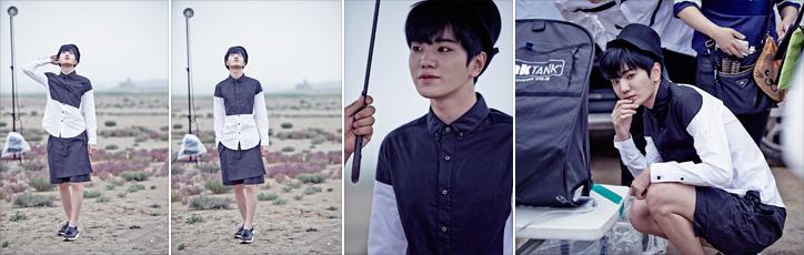 INFINITE-Back-Naver-02.jpg