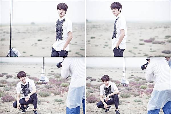 INFINITE-Back-Naver-04.jpg
