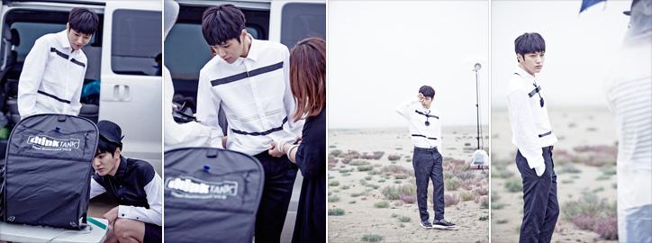 INFINITE-Back-Naver-03.jpg