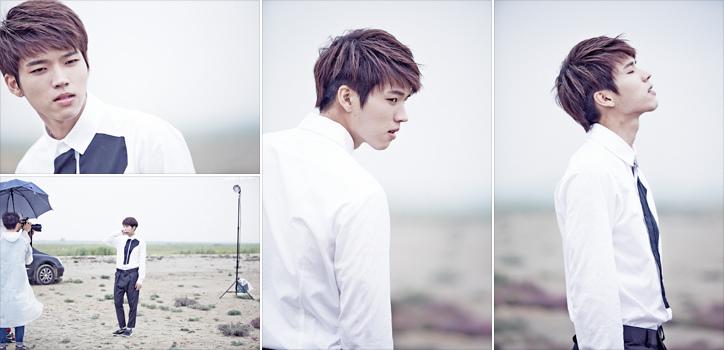 INFINITE-Back-Naver-05.jpg