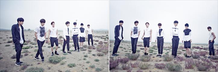 INFINITE-Back-Naver-08.jpg