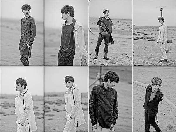INFINITE-Back-Naver-09.jpg
