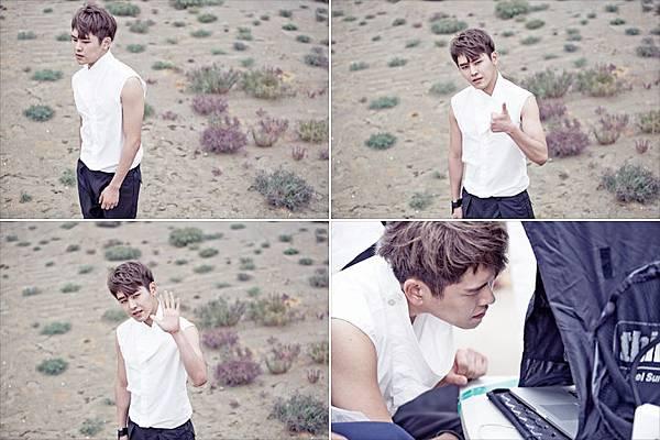 INFINITE-Back-Naver-07.jpg