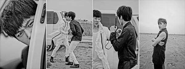 INFINITE-Back-Naver-10.jpg