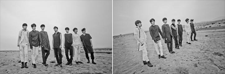 INFINITE-Back-Naver-11.jpg