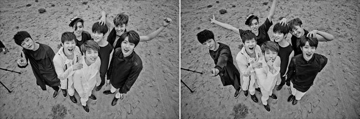 INFINITE-Back-Naver-12.jpg