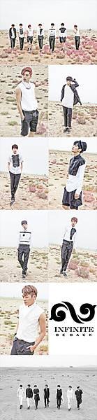 INFINITE-Back-Naver-13.jpg