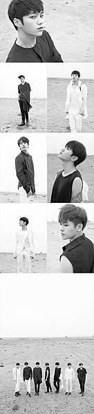 INFINITE-Back-Naver-14.jpg