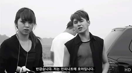 INFINITE-Back-Naver-概念照BTS-01.PNG