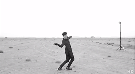 INFINITE-Back-Naver-概念照BTS-04.PNG