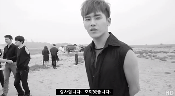 INFINITE-Back-Naver-概念照BTS-06.PNG