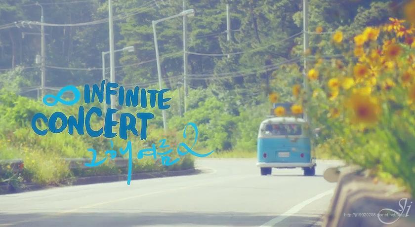 teaser01.png