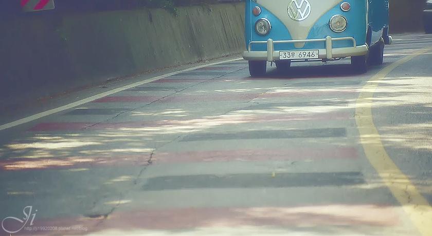 teaser43.png