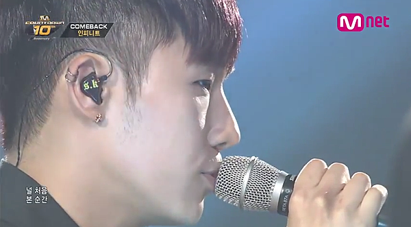 140724MCD-Diamond02.PNG